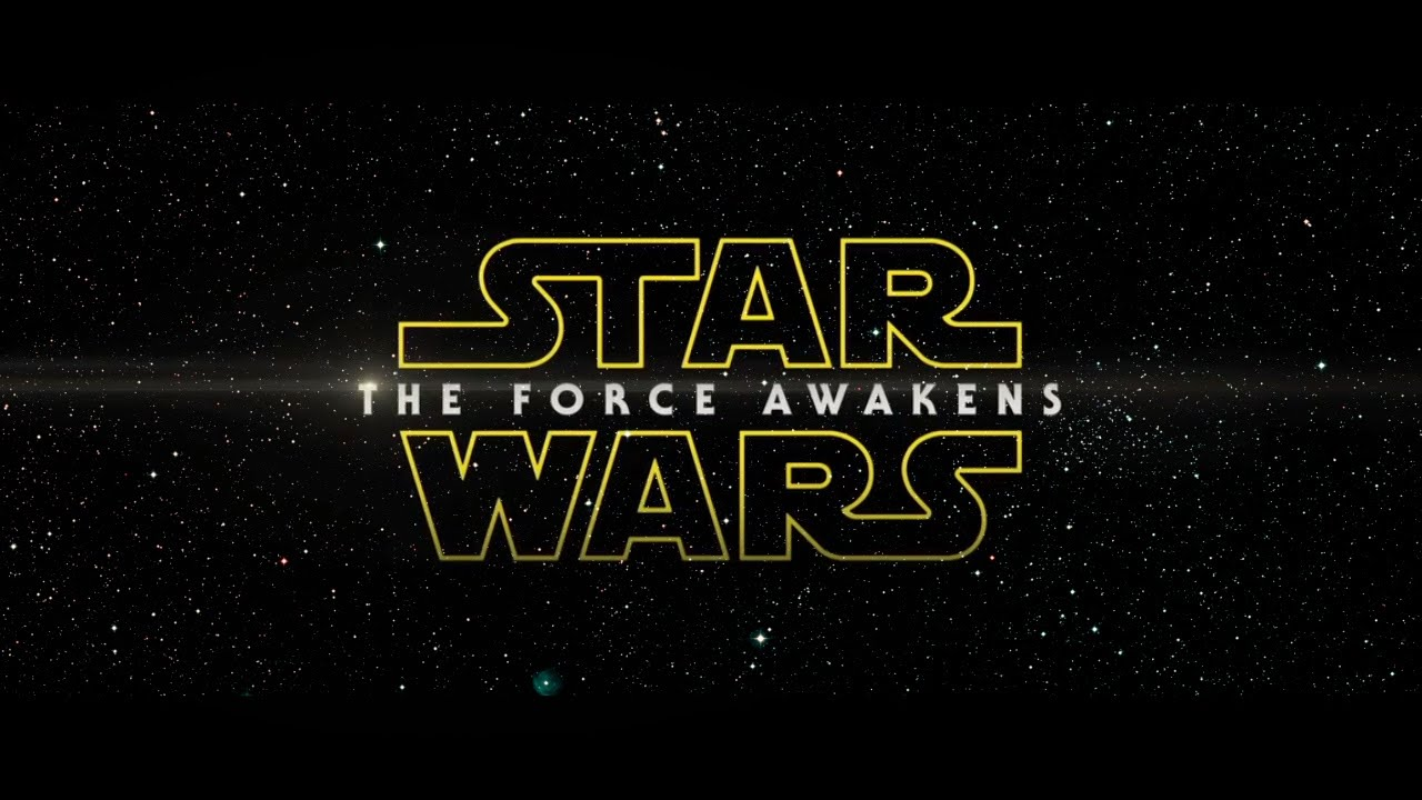 Fan de Star Wars con cáncer revela su deseo antes de morir: ver The Force Awakens