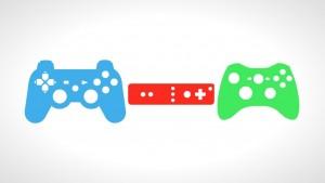La última entrega de la guerra PS4 vs Xbox One nos deja con una cifra impresionante y galáctica