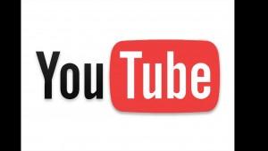 """Youtube sufre una nueva polémica: """"creemos que estos vídeos son dañinos para los niños"""""""