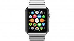 ¿Puede Apple Watch producir quemaduras en tu piel? Un incidente genera preocupación.