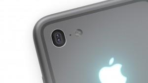 Si todo va bien, iPhone 7 u 8 podrían solucionar tu eterno conflicto con la batería del móvil