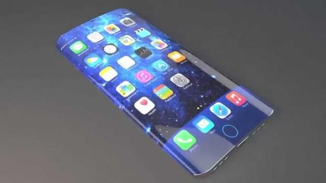 Uno de tus accesorios favoritos no funcionará en el próximo iPhone 7