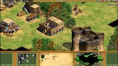Vuelve Age of Empires. No, no has viajado a 1999