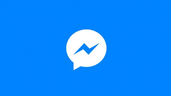 Facebook Messenger quiere ver las fotos que tienes en el móvil