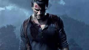 ¿Está la creadora de Uncharted desarrollando un juego para la sucesora de PS4?