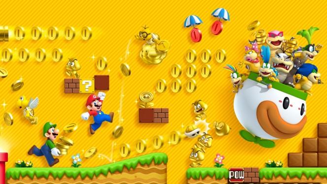 Este nuevo objeto de lujo inspirado en Super Mario Bros. te costará 19.000 dólares