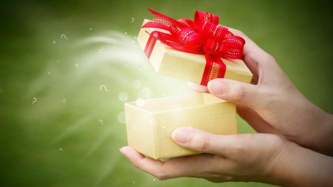 Google sorprende a sus usuarios más fieles con un regalito exclusivo
