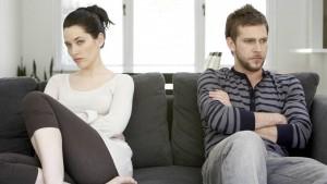 Facebook ayudará a que las rupturas de pareja sean menos traumáticas