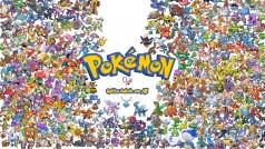 Las 6 diferencias entre el principio y el final de una partida de Pokémon