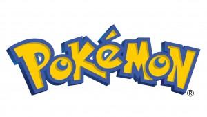 ¿Creías que los Pokémon no podían ser más adorables? Te equivocas: babea con estas pequeñas maravillas