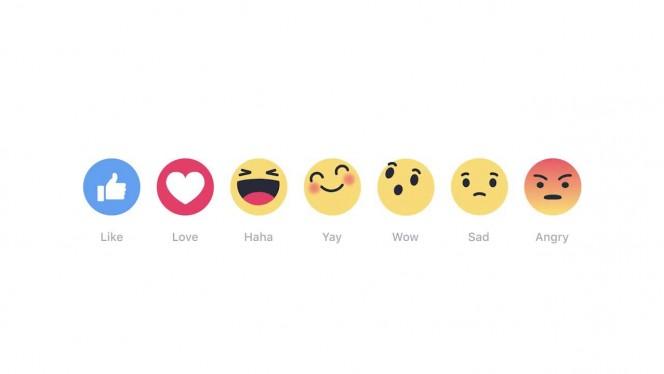reacciones-fb