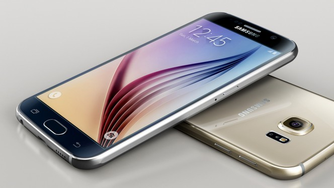 ¿Cuando llegará la actualización de Android 6 Marshmallow a mi Samsung Galaxy S6?