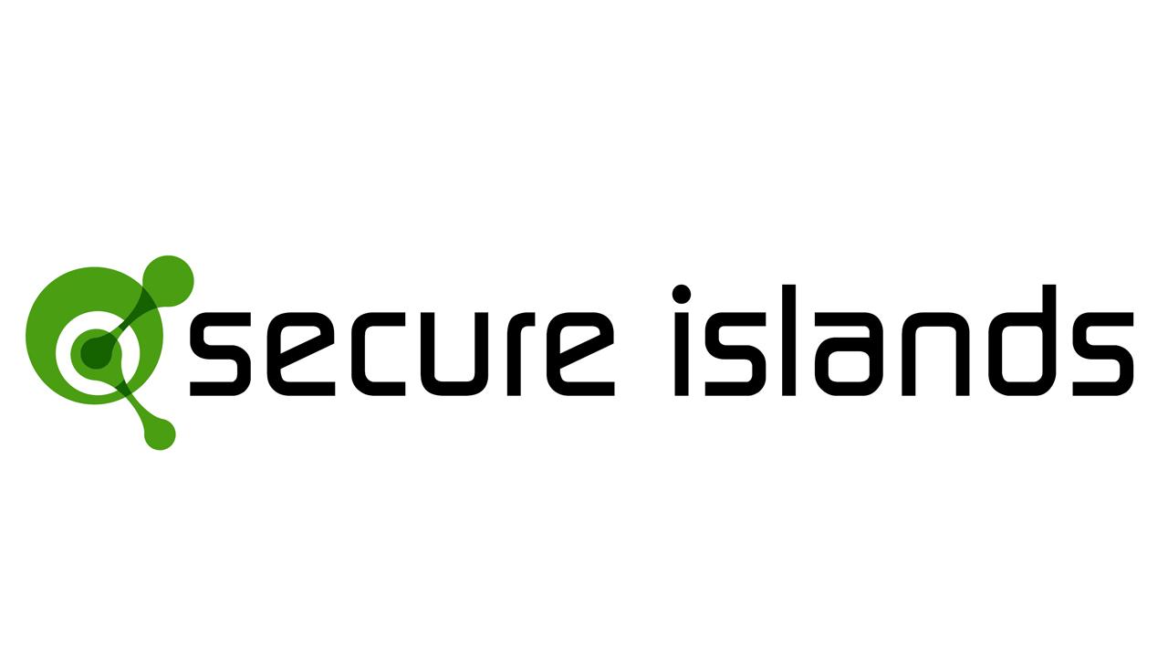 ¿Te preocupa la seguridad en Windows 10? Microsoft adquiere esta firma de seguridad