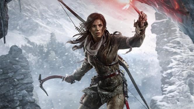 PS4 se ríe de la última mala noticia para los fans de Xbox One
