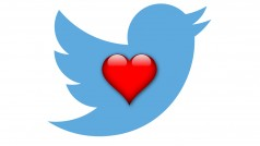 """Twitter dice adiós a los """"FAV"""" y se rinde al """"me gusta"""", como Facebook"""
