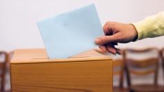 Elecciones españolas 20-D: apoya a tu partido favorito con su emoji