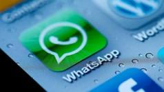 ¿Con quién hablas más? WhatsApp para iPhone ya te lo dice