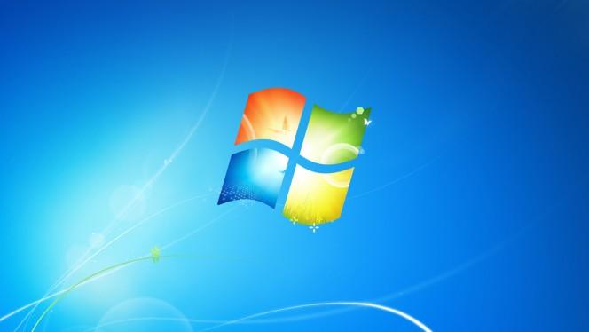 Microsoft dejará de comercializar PCs con Windows 7 y 8.1 en 2016