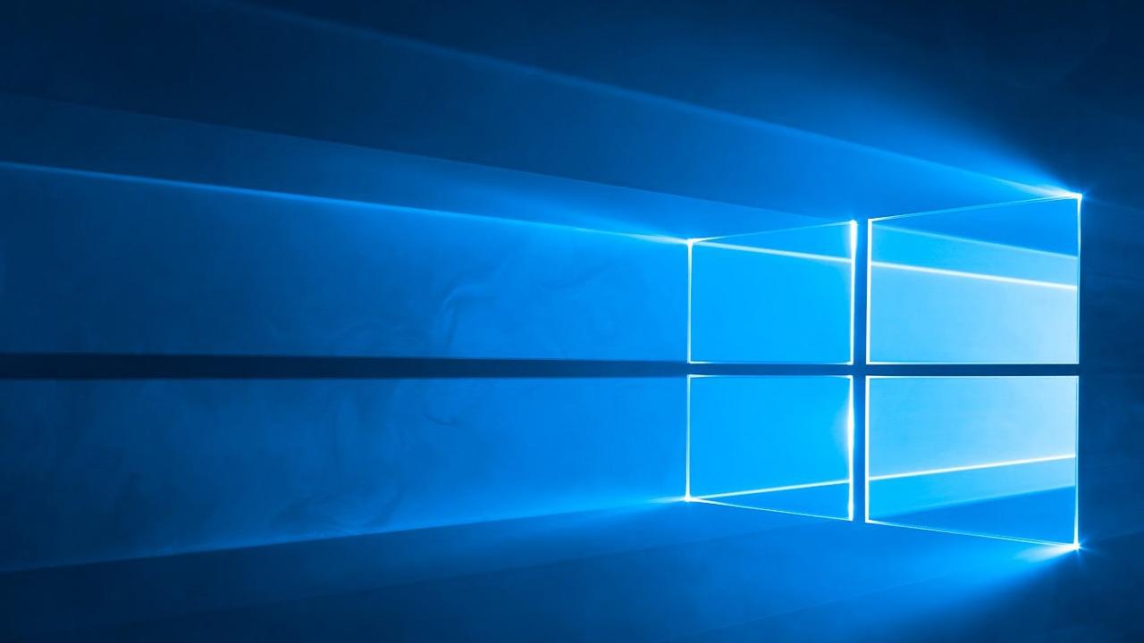"""Truco Windows 10: Cómo añadir una cuarta columna de """"tiles"""""""