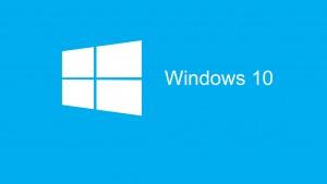 Microsoft elimina la actualización de noviembre de Windows 10 sin previo aviso