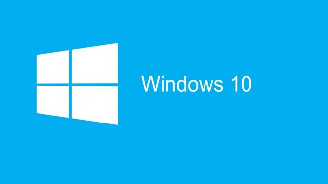 Un virus evoluciona para adaptarse a Windows 10: ya existen 100 mil ordenadores infectados.