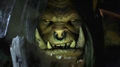 ¿Quieres ver el nuevo tráiler de la película de Warcraft? Emociónate con 15 segundos