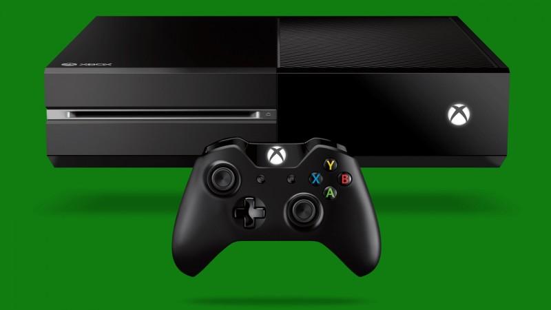 Xbox One: estos son todos los juegos de Xbox 360 a los que ya podrás jugar
