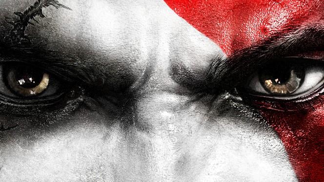7029575-kratos-eyes