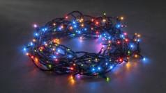 Advertencia: la Navidad puede provocar que la velocidad de tu Wi-Fi disminuya