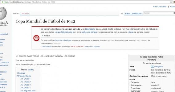 pasen wiki