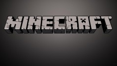 Los selfies invaden Minecraft