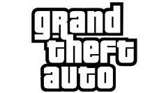 Uno de los GTA más populares de todos los tiempos ha regresado a PS3: nadie se ha dado cuenta