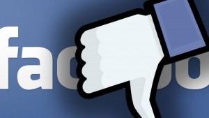 Facebook revela su dato más deprimente de todo 2015