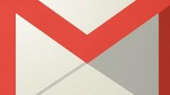 ¿Adiós a Gmail? Google te sorprende con este posible sustituto