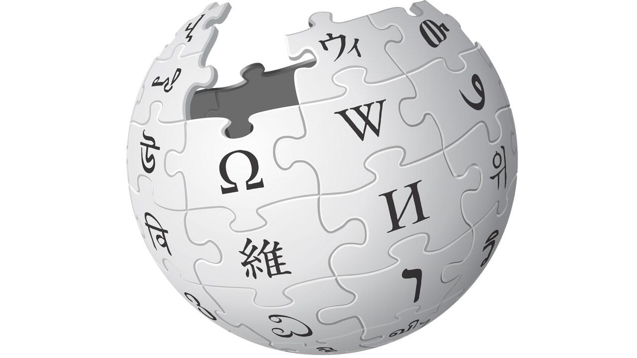 Wikipedia declara la guerra a su peor enemigo: ¿conocías este lado oscuro de la Wiki?