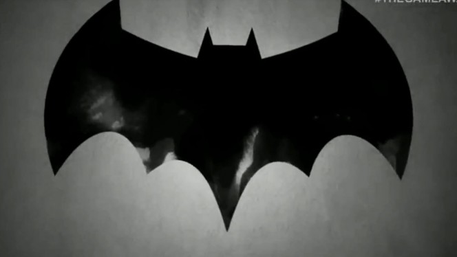 El próximo juego de Batman rompe todas tus expectativas: su primer tráiler te lo aclarará todo