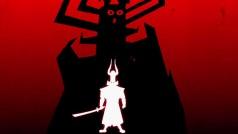 Vuelve una de las mejores series de animación para adultos de todos los tiempos: los frikis enloquecen con este vídeo