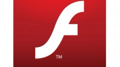 Adiós para siempre, Flash: Adobe te presenta su sustituta