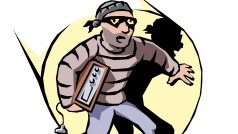 Unos ladrones roban la Xbox 360 a un gamer de 11 años: lo que hizo la policía te enternecerá