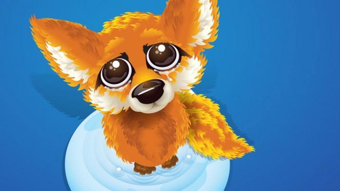 Mozilla lanza Firefox 54, primera versión para usar múltiples procesos de contenido