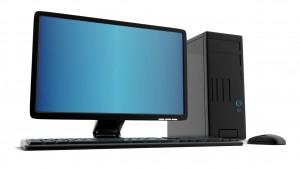 Convierte tu iPhone 6S en un PC o Mac, ¡o en una 2ª pantalla para tu ordenador!