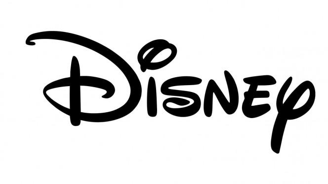 Nintendo y Disney se unen de la forma más extraña y prometedora posible