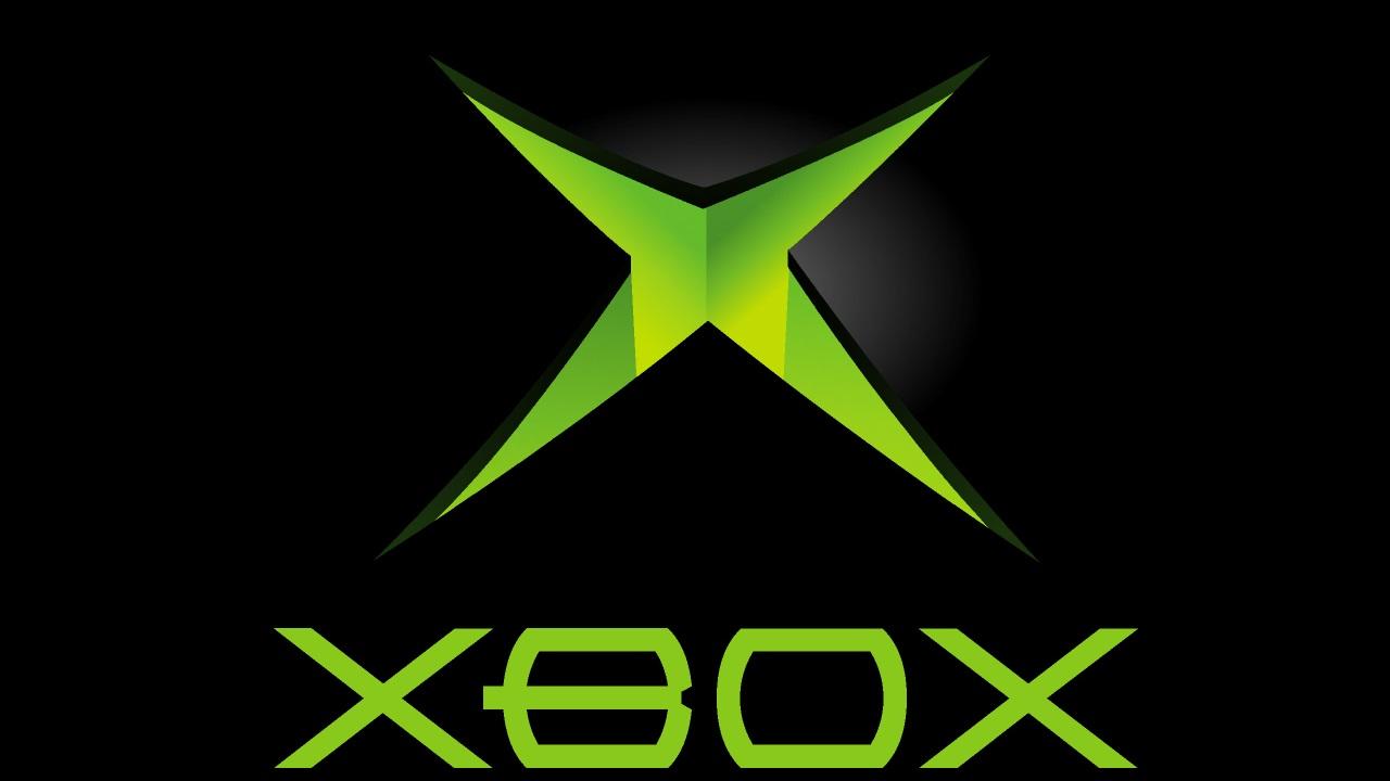 La Xbox original iba a salir con un diseño de lo más espectacular: descubre la consola que podría haber dominado el sector