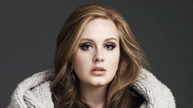 La venta de entradas online para el tour de Adele provoca este extraño fallo de seguridad