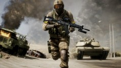 Un gamer se tira desde un avión en Battlefield: lo que ocurre en la caída es lo más impresionante que verás hoy