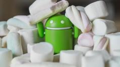 ¿Tienes un teléfono Samsung? Descubre si recibirá Android 6.0 a principios de 2016