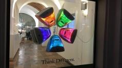 Abre en Praga el primer museo dedicado a Apple: descubrirás gadgets que no sabías ni que existían