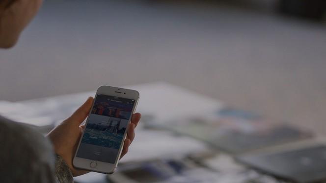 ¿Siempre has querido crear una app? Microsoft te lo pone fácil