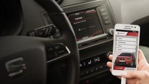 6 apps imprescindibles para tus viajes en coche
