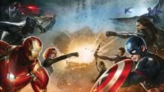Capitán América Civil War: ¿se filtra el gran spoiler de la película?